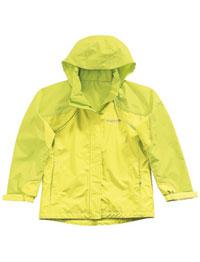 Regatta Lotus for Children Waterproof Jacket