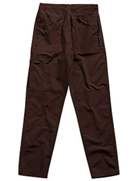 Regatta Action II for Women Winter Walking Trousers