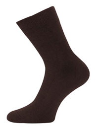 Regatta Blister Protection Sock II for Men and Women Walking and Hiking Socks