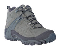 Regatta Fast Track Mid-XLT Walking Boot for Women