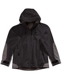 Regatta Davinia for Women Waterproof Jacket