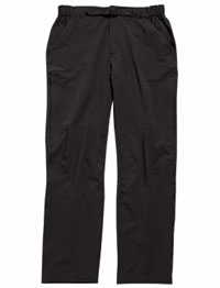 Regatta Geo Extol Lightweight Walking Trousers for Men