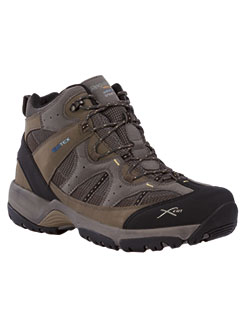 Regatta Cross Stones XLT Walking Boot for Men