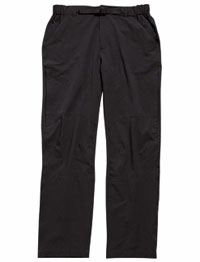Regatta Geo Extol for Men Winter Walking Trousers