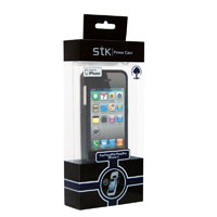 STK Power case for iPhone 4 or 4S Walking Accessories and Gift Ideas