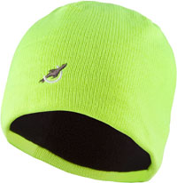 Sealskinz Waterproof Beanie Hat for Men and Women Walking Accessories and Gift Ideas