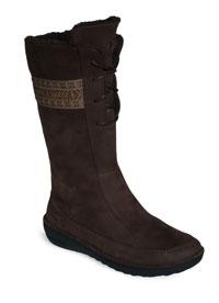 Teva Kiru Walking Boot for Women
