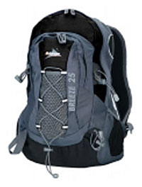 Vango Breeze 25 Day Pack