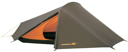 sc 1 st  Go4awalk.com & Vango Helium Superlight 100 Tent Product Review / Walking Gear Test