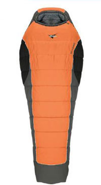 Vango Supernova 5000 Sleeping Bag