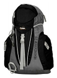 Wanderer 25 Day Pack