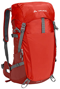 Vaude Brenta 30 Day Pack