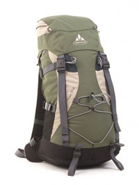 Vaude Triset 25+4 Day Pack