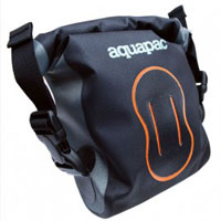 Aquapac Waterproof camera pouch Walking Accessories and Gift Ideas