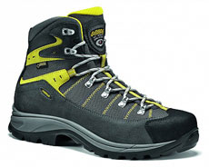 Asolo Revert GV MM Walking Boot