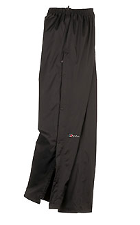 Berghaus Deluge for Men Waterproof Trousers