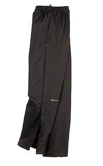 Berghaus Deluge for Men Waterproof Trousers