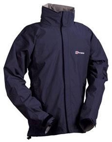 Berghaus RG1 for Men Waterproof Jacket