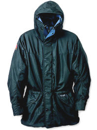 Paramo Cascada Waterproof Jacket