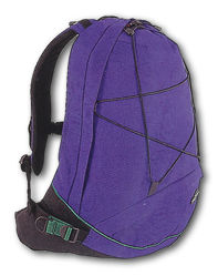 Craghoppers CHT020 Day Pack
