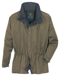 Craghoppers Deluge Waterproof Jacket