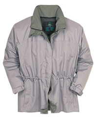 Craghoppers Downpour Waterproof Jacket