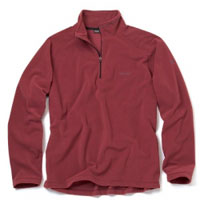 Craghoppers Corey Micro for Men Fleece