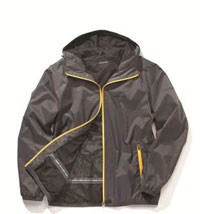 Craghoppers Endurance Lite Lightweight Walking Jacket