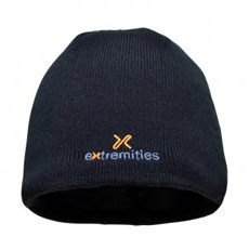 Extremities Arid Waterproof Beanie Walking Accessories and Gift Ideas