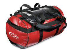 90 Litre Expedition Cargo Bag Walking Accessories and Gift Ideas
