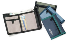 Gelert Wallet Walking Accessories and Gift Ideas