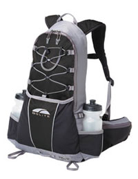 VO24 Day Pack Day Pack