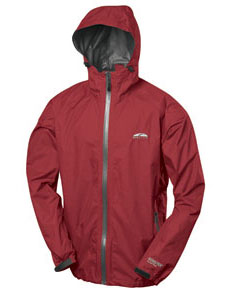 GoLite Phantasm Waterproof Jacket for Men