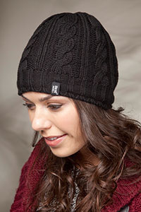 Thermal Hat Walking Accessories and Gift Ideas for Women