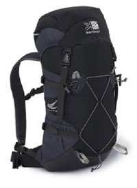 Karrimor Hot Rock 30 Day Pack