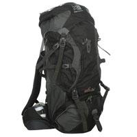 Karrimor Cougar 60-70 Backpack, Rucsac or Rucksack
