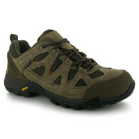 Karrimor Kalahari eVent Walking Boot for Men
