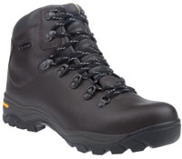 Karrimor KSB Skye X-Lite event Walking Boot