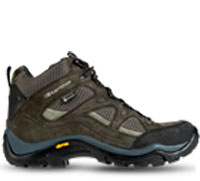 Karrimor Meridian Mid eVent Walking Boot