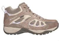 Karrimor Tornado for Women Walking Boot