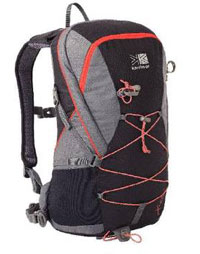 Karrimor X-Lite 20 Day Pack