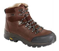Kathmandu Tiber NGX Walking Boot for Men and Women
