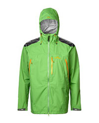 Kathmandu Breccia for Men Waterproof Jacket