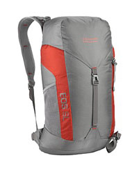 EOS SL Day Pack