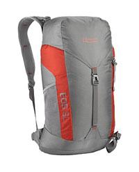 Kathmandu EOS SL Day Pack