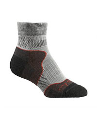 Kathmandu Merino Trail for Men and Women Walking and Hiking Socks