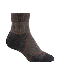 Kathmandu Merino Trail for Men Walking and Hiking Socks