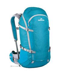 Kathmandu Voltai for Women Backpack, Rucsac or Rucksack