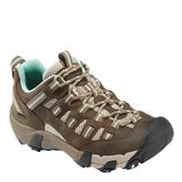 Keen Alamosa for Women Walking Boot