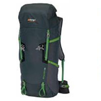 Vango Khumbu 50 Day Pack